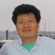 jackclee lm profile image