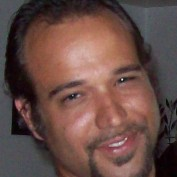 Andrew Uffmann profile image