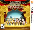 Theatrhythm Final Fantasy: Curtain Call - Review