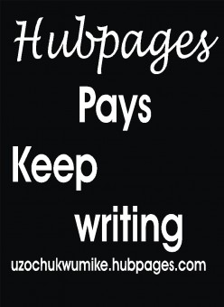 Hubpages Pays Well