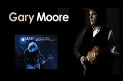 Blues Guitar Lessons • I've Still Got The Blues • Gary Moore • Tab, Modes, Arpeggios, Main Melody and Variations, Video