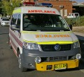 Becoming a Paramedic in Australia: What each state requires