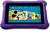 Kid Proof Case for Kindle Fire