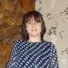 Emma Topp profile image