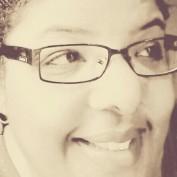 Cynthia L Dixon profile image