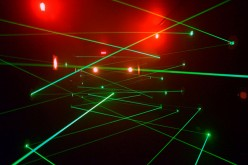 The Best Lasers in Movies History