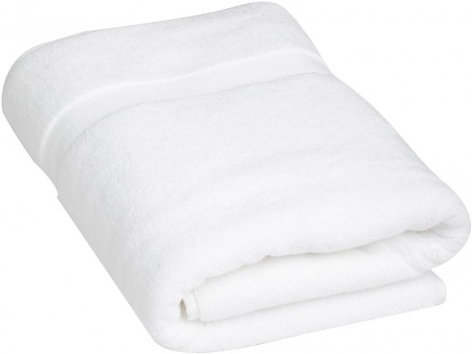 Pinzon Luxury Bath Towel