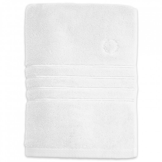 Lenox Platinum Collection Luxury Towel