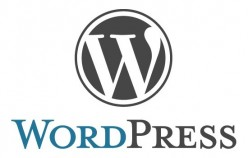 Is Wordpress the Best Blogging Platform?