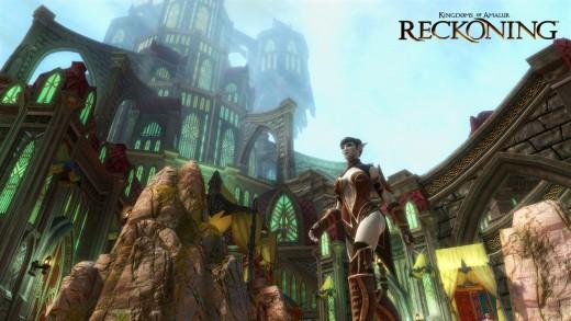 The City of Rathir