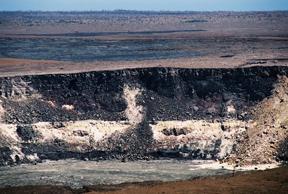 National Volcanoes Park  (Source: Cheryl Rogers)
