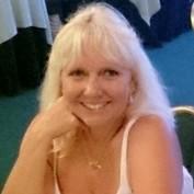Erin LeFey profile image