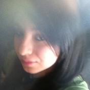 VintageGirl90 profile image