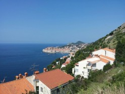 Discover Sightseeing in Croatia