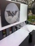 Kinetic Sculptures - an Upward Lift for Art