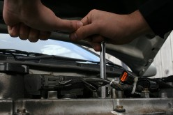 How to Change Spark Plugs