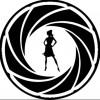 IratePyeRate profile image