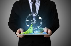 How to Improve Your Business IT Performance