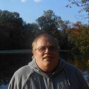 handymanbill profile image