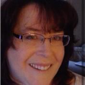 cydo profile image