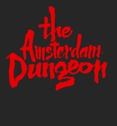 The Amsterdam Dungeons