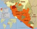 Ebola scare 2014