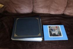 How to Make Photo Books