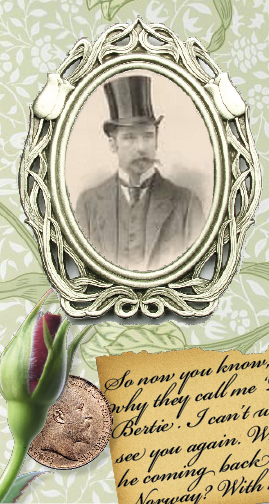 Viscount Cole
