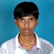 kalyanchakravrthy profile image