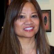 FannieNarte profile image