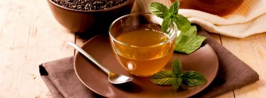 Chai Cup Photo