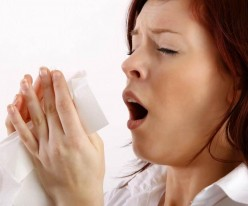 How to get rid of cold and cough with natural homemade remedies