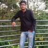 Lalit Nayak profile image