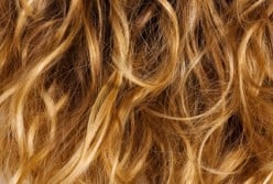 The Complete Curl - Guide to Perming Hair