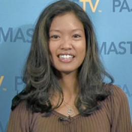 Michelle Malkin - Blogging Pioneer