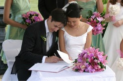 How to Plan a Disability Friendly Wedding