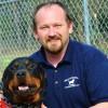 Dog Redeemer profile image