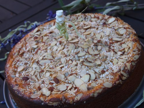Mexican Desserts Healthy Mexican Dessert Healthy And