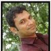 bibinthephysio profile image