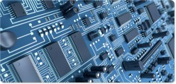 Careers in Electronics Engineering Technology and Computer Programming