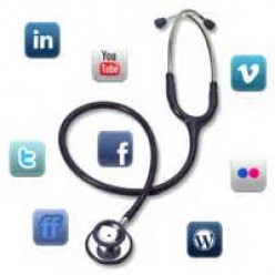Using Media for Health Interventions