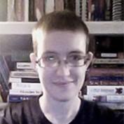 ShashiRosa profile image