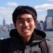 Eric Su profile image