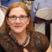 Deborah Kulish profile image