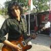 Dimaz Trafindo profile image