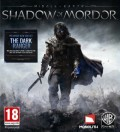 Middle-Earth, Shadow of Mordor: A Review