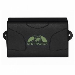 iTrack 2.0 Long Term GPS Tracking Device