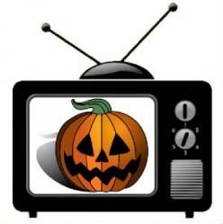 11 Great Halloween TV Specials