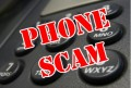 Phone Scam Calls Have Taken Over our Home Phone and How I have Stopped Them