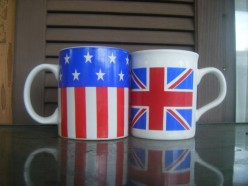 The Top 10 Best British Expat Blogs in USA